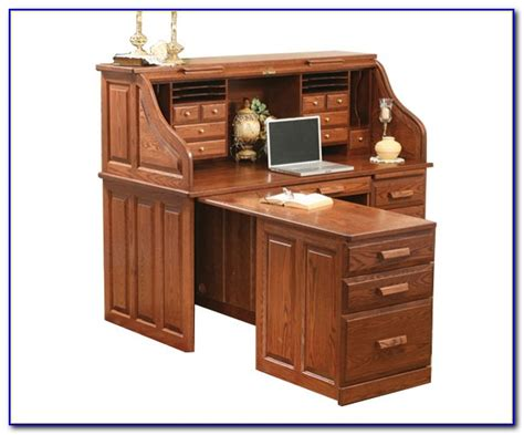 Computer Desk Craigslist Oak Roll Top Desk Craigslist Desk Home Design Ideas Wlnx6pjq5220043