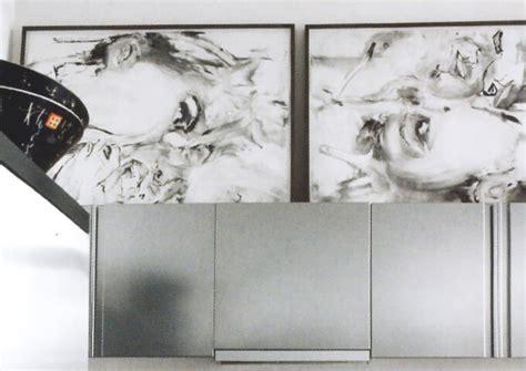 quadri da cucina moderna quadri da cucina moderna le migliori idee di design per