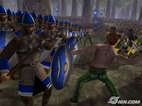 rome 2 total war barbarian total war series role playing games sonic scanf forums