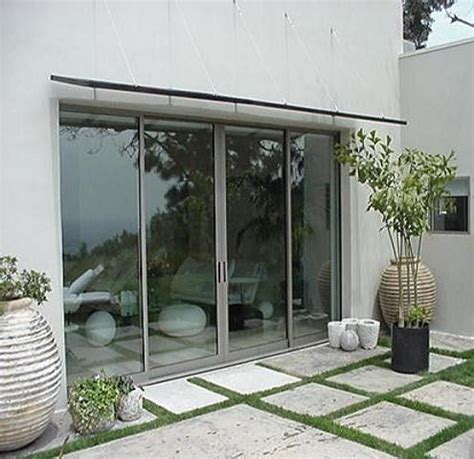 Suggestions On How To Burglar Proof Sliding Glass Doors Protect Sliding Glass Door Burglary