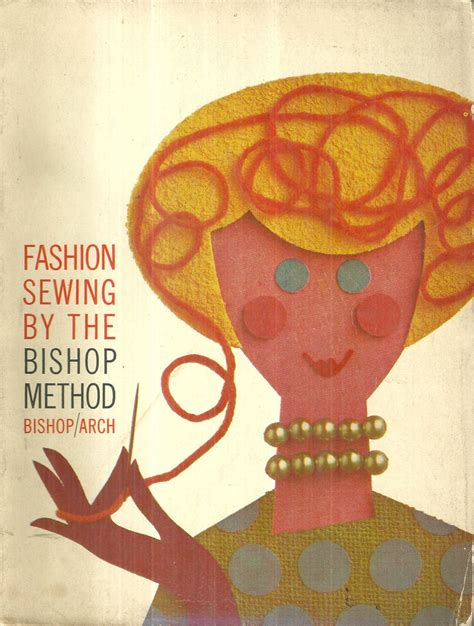 1000 images about books vintage sewing fashion design fashion sewing bishop method vintage sewing book ebay