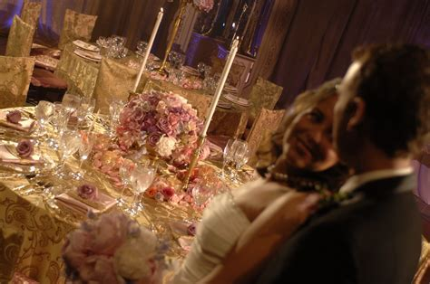 Disney Wedding Series: Best reception sites at Disney World