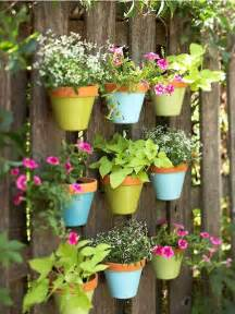 Walmart Nursery Chair 25 Ideas For Decorating Your Garden Fence
