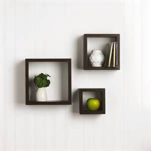 Cheap Wall Shelves 15 Cheap Floating Wall Shelves 40 In 2017 That You