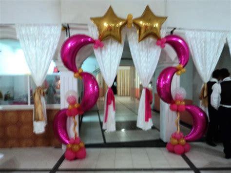 decorarte opiniones decorarte detalles con globos en arriaga tel 233 fono y m 225 s info