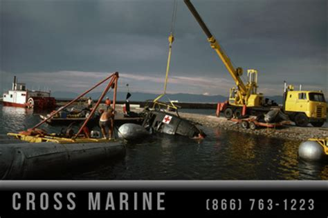 boat crash colorado river cause cross marine projects 187 underwater search and rescue