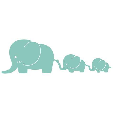 imagenes infantiles elefantes vinilo decorativo infantil elefantes peque 241 o paredes