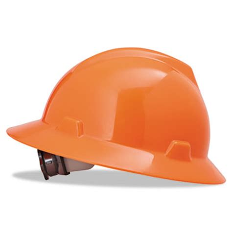 comfortable hard hats msa v gard hard hats ratchet suspension size 6 1 2 8
