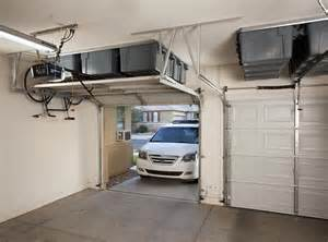 Garage Storage Above Takf 246 Rvaring Garage Garage Design