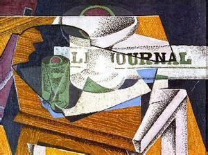 el libro abierto aceite de pablo picasso 1881 1973 spain bibliodomingo