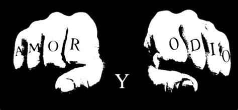 imagenes animadas de amor y odio amor y odio exposici 243 n mar 2011 arteinformado