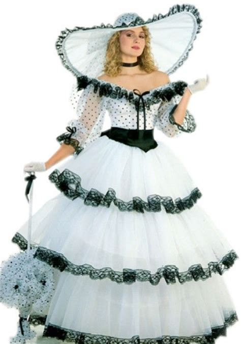southern comfort costume best 25 southern belle party ideas on pinterest