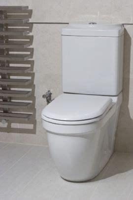 Wc Bidet Combined by 1000 Images About Combined Bidet Toilet On