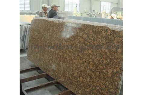 buy imported granite giallo fiorito countertops with