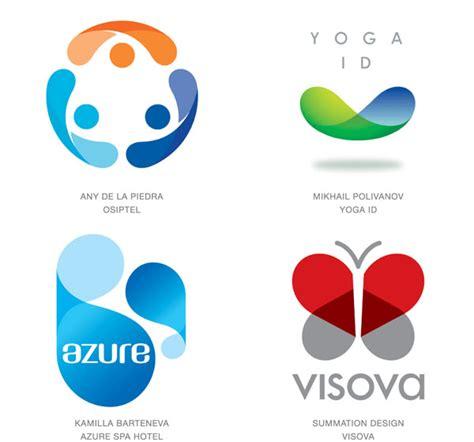 2017 logo colors tendencias de dise 241 o de logos 2016 el poder de las ideas