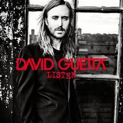 Sia Chandelier Single David Guetta S Listen Album Review Idolator