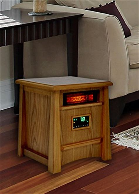 top   electric space heaters  insider tips