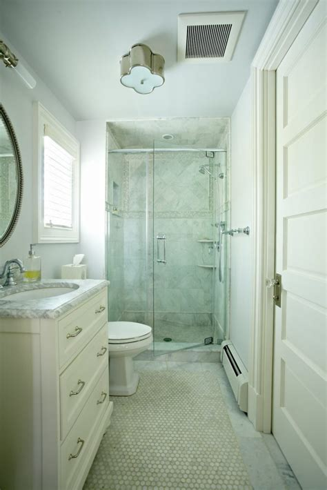 Bathroom Design Ideas Small Space by Bathroom Cottage Country Small Bathroom Design Ideas For
