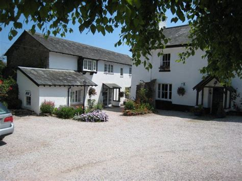 Cottages In South Hams by Landhaus Cottage In Millmans Cottages South Hams