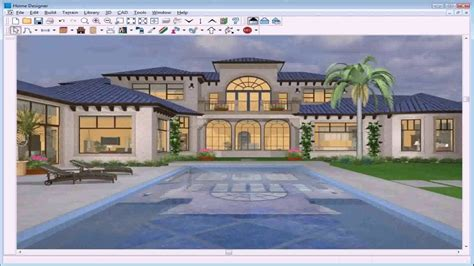 house design software youtube free cad house design software mac youtube