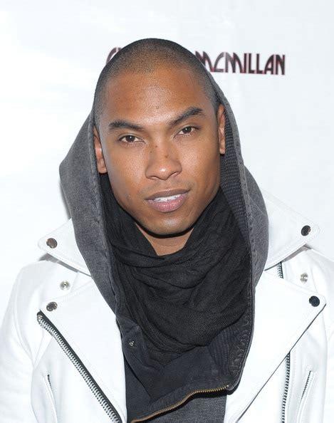 singer miguels hair r b singer patricejohnson queen of black celebrity gossip