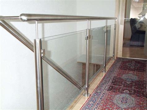 edelstahl glasgel nder mikes edelstahldesign edelstahl glas gel 228 nder in