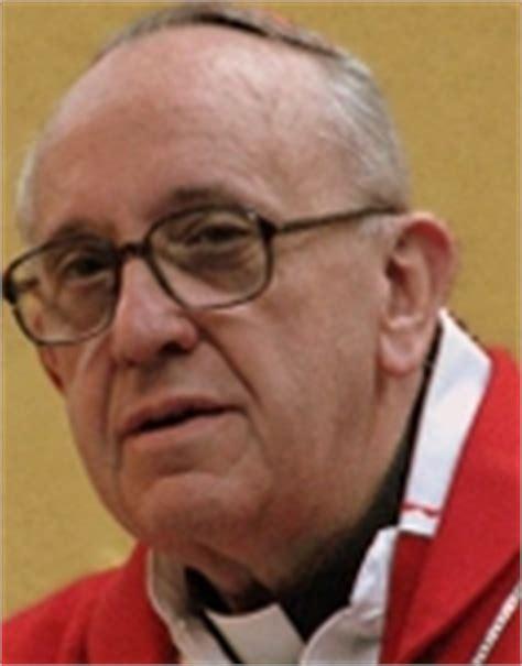 wann wurde papst benedikt gewählt biografie papst franziskus lebenslauf steckbrief