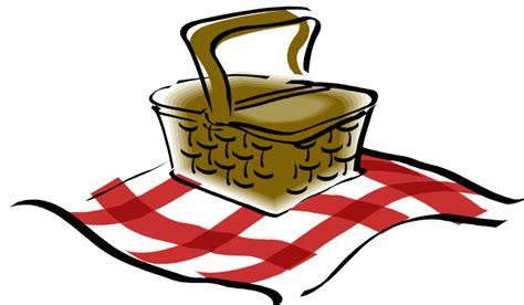 picnic clipart best picnic clip 21879 clipartion