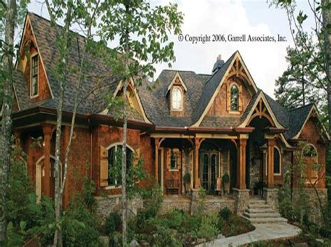 Lakeside House Plans by Lakefront House Plans Lake House Plans With Porches Lake