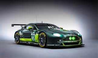 Aston Martin Racing Cars Aston Martin Race Cars Aston Martin