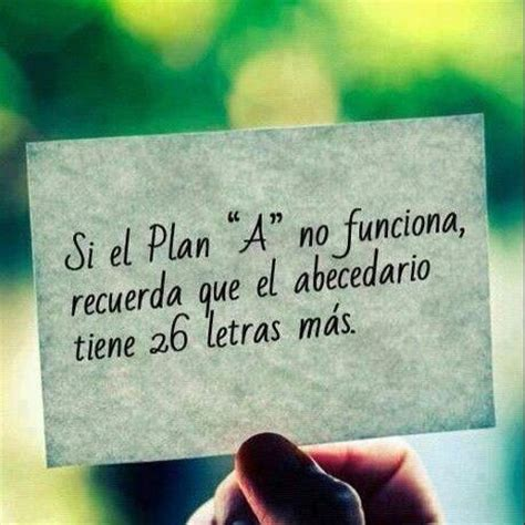 imagenes espirituales whatsapp frases positivas con imagenes android apps on google play