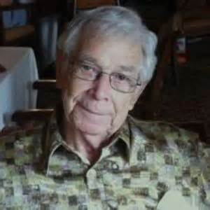 sam wolande obituary charles illinois russo s