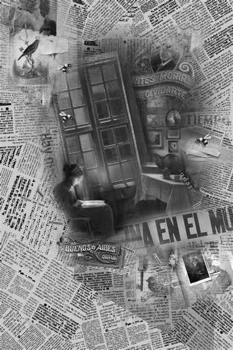 A Verdade Em Preto E Branco Resumo - Free Download Wallpaper
