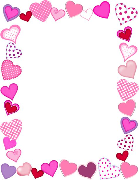 tema psp keren marcos para fotos marcosscrap marcos de amor y amistad