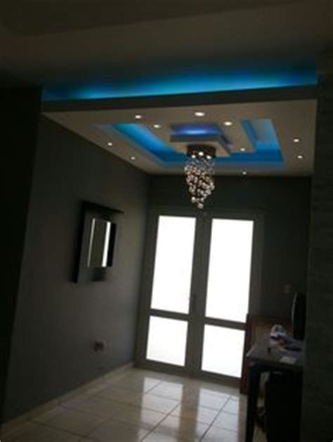 7 white fun bedroom tv on ceiling interior design ideas pinterest the world s catalog of ideas