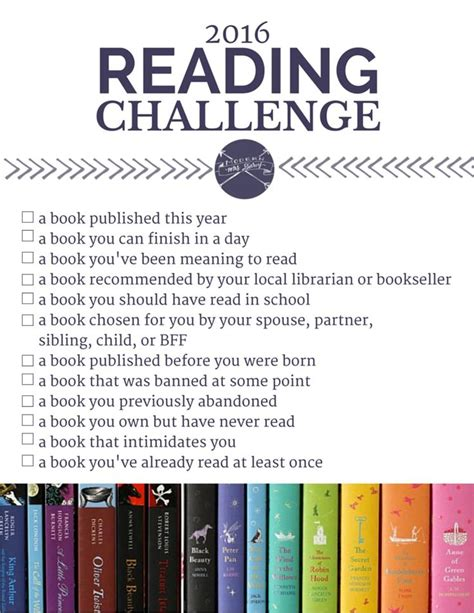 reading contest themes 17 best ideas about reading challenge on pinterest book
