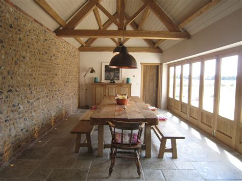barn conversion ideas modern interior design of the barn conversion house plans