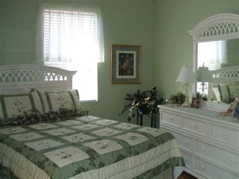 bedroom paint color ideas bedroom paint color decor ideas beautiful homes design