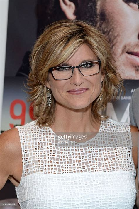 1936 journalist hair styles best 25 ashleigh banfield ideas on pinterest layered