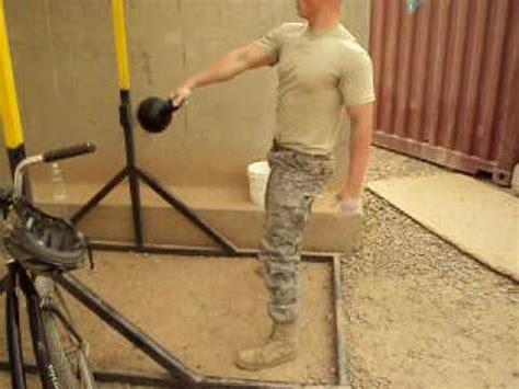100 kettlebell swings 53 lb kettlebell swings 100 reps each arm youtube