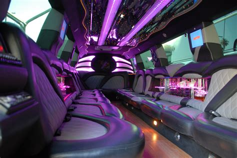how much do hummer limos cost miami limo service limousine rentals miami fl