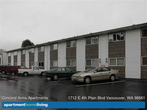 one bedroom apartments vancouver wa 1 bedroom apartments for rent in vancouver wa 28 images