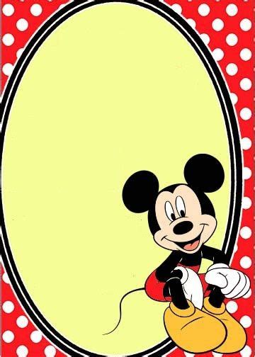 page plus minnie mouse greeting card template free printable mickey mouse birthday cards luxury