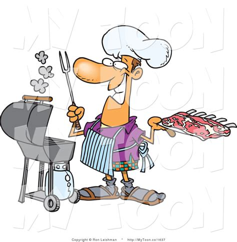 clipart co grillen clipart cliparts co