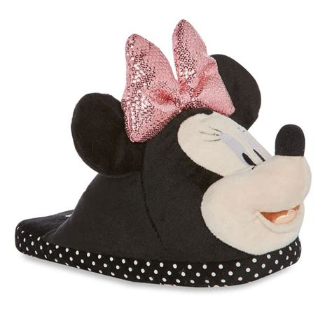 primark slippers primark s new 163 8 disney bargain is dividing shoppers