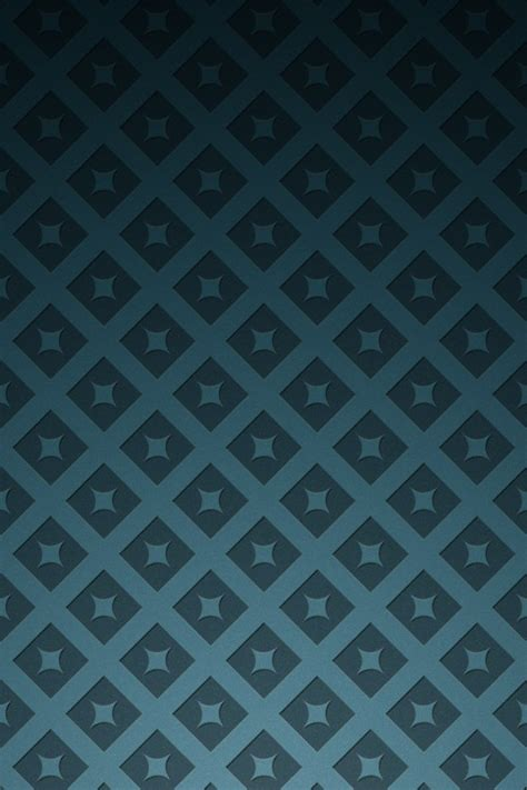 pattern wallpaper for iphone 4 iphone 4 pattern wallpaper 03 patterns iphone wallpapers