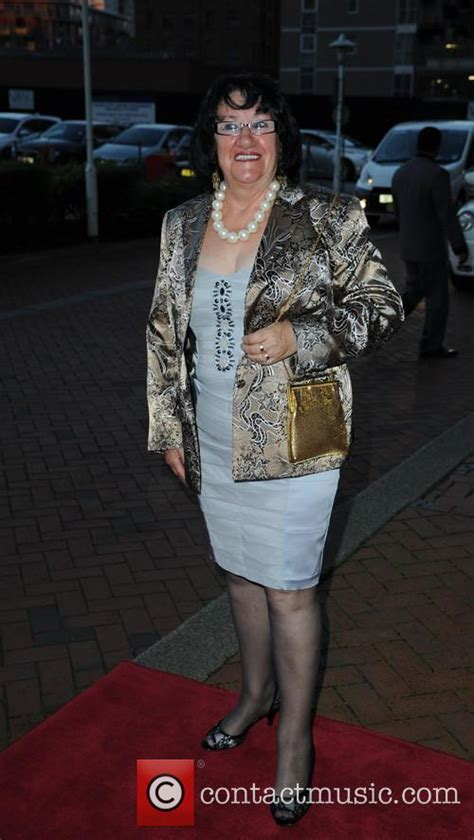 alice barry manchester evening news diary party