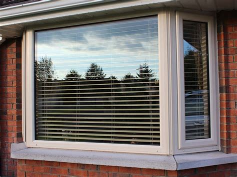 upvc bow windows pvc bay and bow window form costello windows are suberb