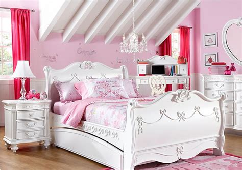 1000 ideas about cinderella bedroom on