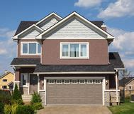 house exterior royalty free stock image image 9586736 house exterior stock photo image of residence windows